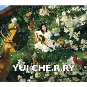 CHE.R.RY,YUI