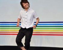 太田裕弥(東京理科)