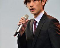 【緑】安藤陽太朗(上智)