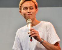 【金】伊藤陸(青山学院)