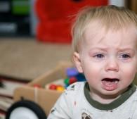 究極のストレス解消術は「号泣」