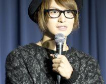 アクション、歌、演技とオールマイティな松田凌