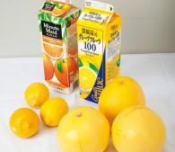 対策 方法 体臭 体臭の原因と体臭改善にすぐにできるツボ押し体臭ケアと避けたい食べ物|クラシエ製薬