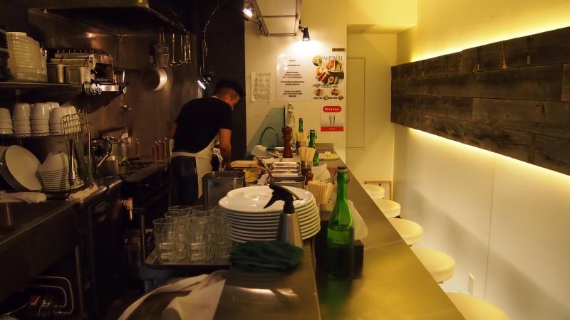 麺や庄のgotsubo,つけ麺, ダイエット, ヘルシー, 健康, 外食