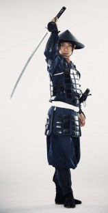 名古屋おもてなし武将隊,亀吉