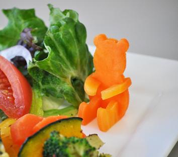 野菜,ママ,料理
