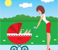 イベント, 女子学, 家庭, 恋愛, 育児