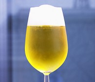 スイーツ, ビール, 酒