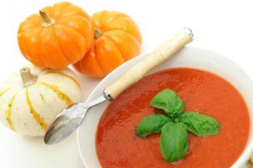 糖質オフダイエット,トマト
