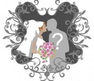 婚活, 心理テスト, 恋愛, 本音, 結婚