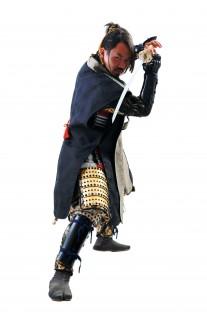 島津義弘,武将隊