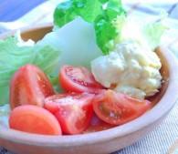 サラダダイエット