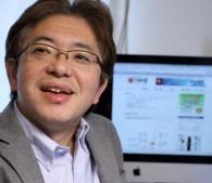 高橋茂,ネット選挙