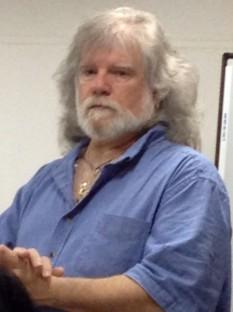 クレッグ氏