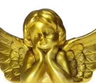 スピリチュアル, 仕事, 占い, 天使, 恋愛の悩み, 悩めるオンナたち