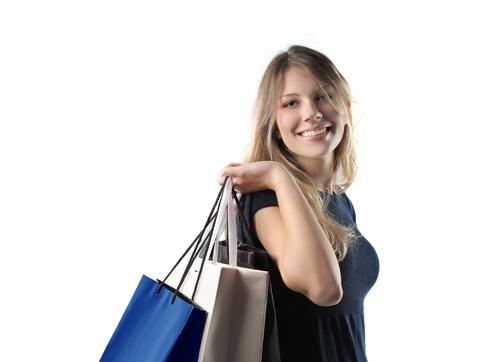 洋服の買い物で失敗する人