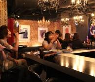 IKEMEN Cafe&Bar AJITO