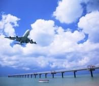 飛行機,乾燥肌,旅行