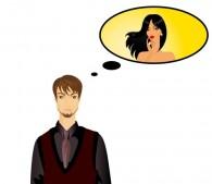 口説きテク