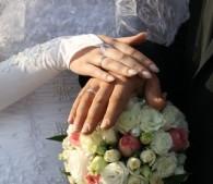 モテ, 婚活, 恋愛, 玉の輿