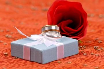 恋愛, 悩めるオンナたち, 結婚