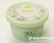森永mow