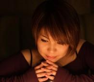 イチロー、福山…女性の「ひとりH妄想ストーリー」