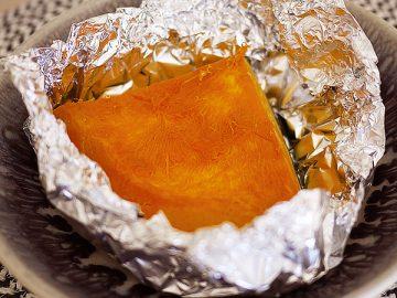 かぼちゃ,美容食