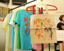 ペット,犬,猫,殺処分,HAPPY MUSIC FESTA
