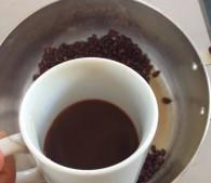 話題の美人ドリンク「あずき茶」は簡単に作れる【前編】