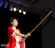 第4回国民的美魔女コンテスト