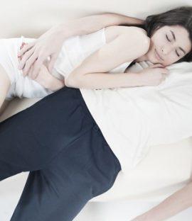 セックス, 健康