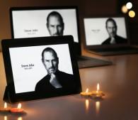 アップル,スティーブ・ジョブズ,iPhone