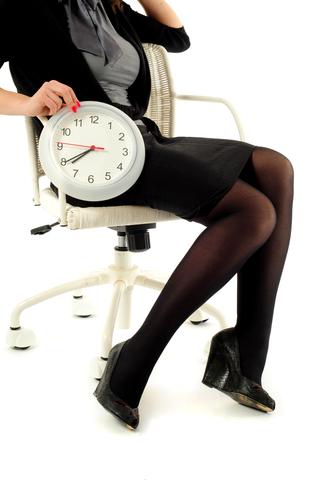オフィス,健康,脱水症状,エコノミークラス症候群