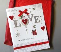 クリスマス,カード,クリスマスカード