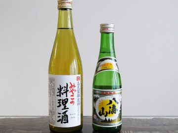 料理酒,日本酒,八海山