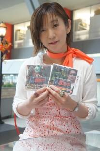 伊藤麻矢,ゲームプロデューサー,バンダイナムコゲームス