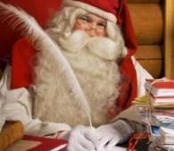クリスマス,カード,クリスマスカード,サンタ