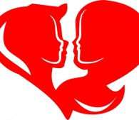 恋愛の悩み, 浮気, 男の生態, 結婚