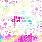 House Christmas