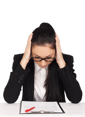就活生もご用心、倒産経験者に聞いた「ヤバい予兆」10   女子SPA!
