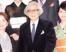 小さいおうち,山田洋次監督