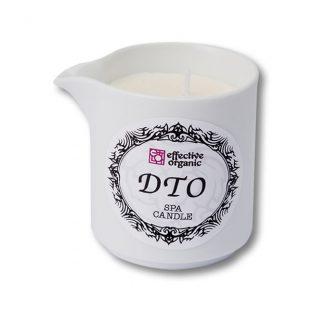 SPA トリートメントオイル DX(DTO)(