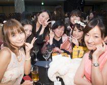 Ameba GG Party