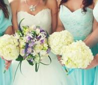 結婚式の悲劇