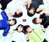 スマイレージ『エイティーン エモーション』 PV