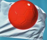 椎名林檎のNHKサッカーテーマ曲