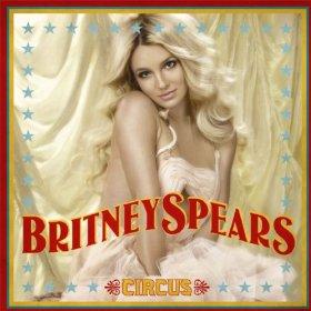 Britney Spears 「Womanizer」