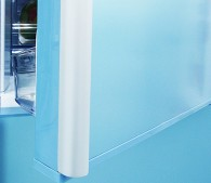 ギクッ。冷蔵庫の中身で美人度がわかる(冷蔵庫)