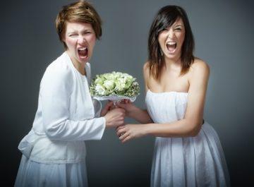 「結婚してない理由」正直に答えても大丈夫?